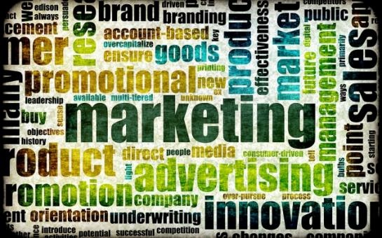 Picture of How to Build a Successful Advertising Campaign